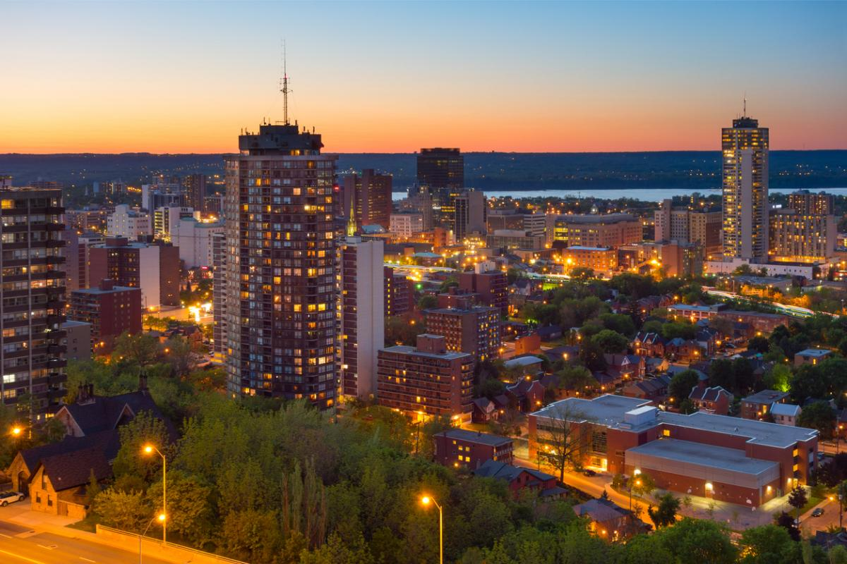Cochrane Canada Symposium 2017   Cochrane Canada